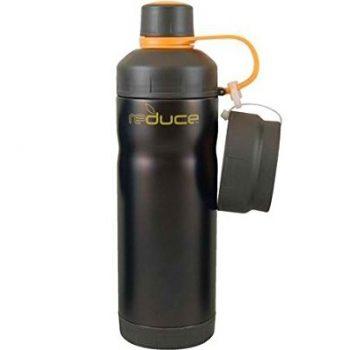 Reduce Hybrid Bottle
