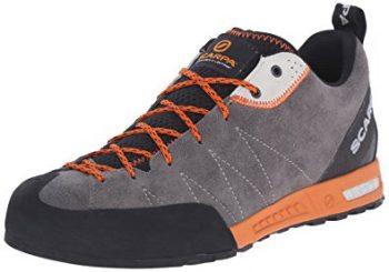 Scarpa Men's Gecko Approach Shoe