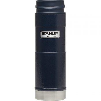 Stanley Classic Vacuum Mug
