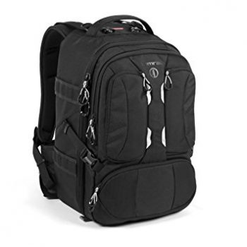 Tamrac Anvil 23 Backpack (Black)