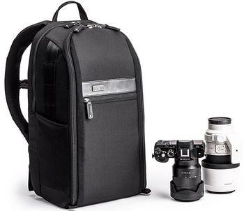 Think Tank TT853 Backpack