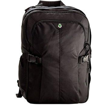 Tortuga Air Backpack