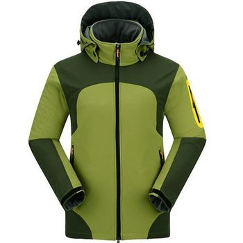 Uglyfrog-New-Outdoor-Sports-Women-1662-350x350