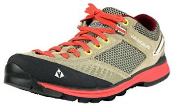 Vasque Women's Grand Traverse Hiking Shoe