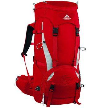 Vaude Cimone Backpack