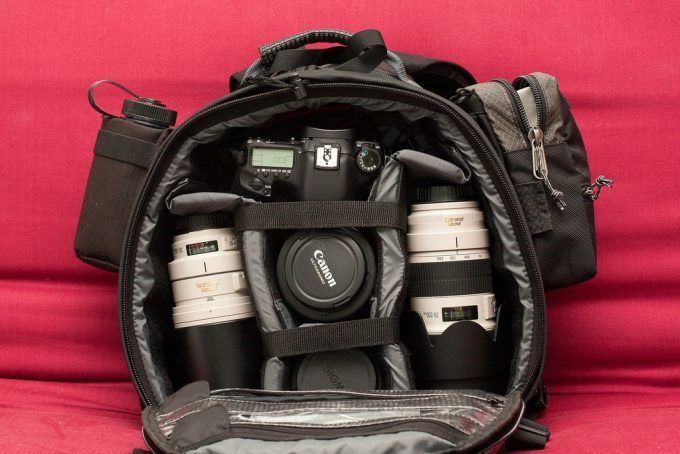 backpacking-camera-bag-680x454