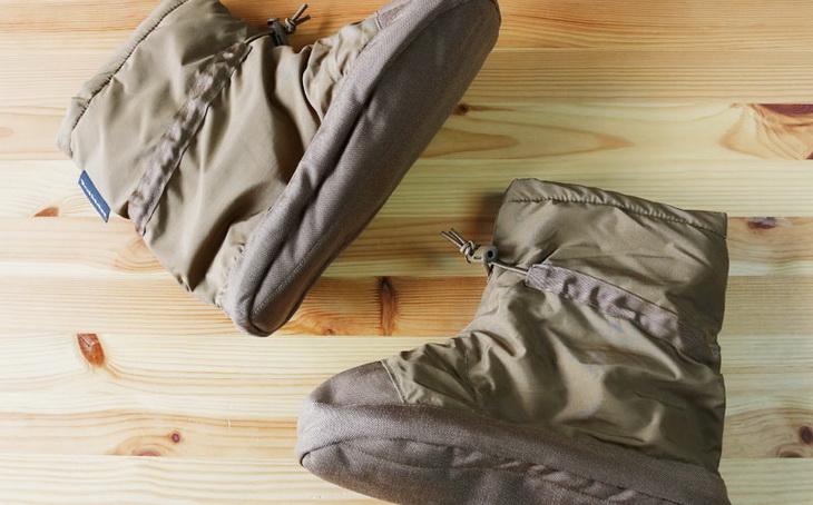 Image of a HI LOFT BOOTIES booties