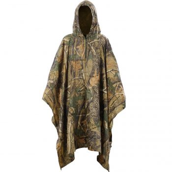 3A Shop Covenov Poncho