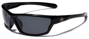 Nitrogen NT 020 Sunglasses