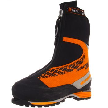 Scarpa Men's Phantom