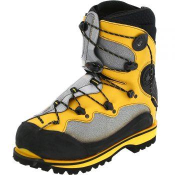 La Sportiva Spantik Boots