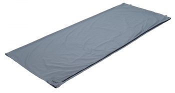 ALPS Mountaineering Poly Liner