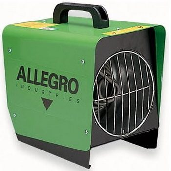 Allegro Industries 9401‐50