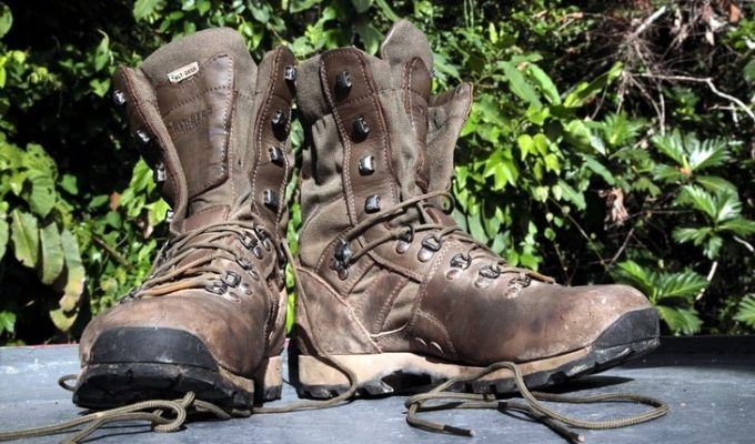 Altberg-Jungle-boots-made-in-Yorkshire