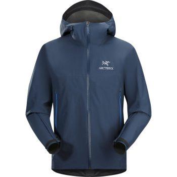 Arcteryx Beta SL Jacket