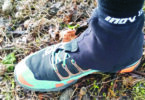 Best Trail Running Gaiters