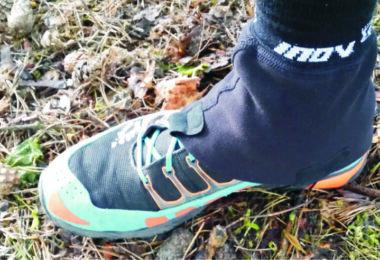 Best Trail Running Gaiters