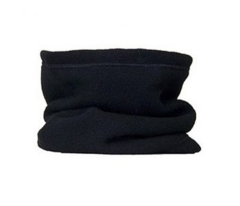 Best Winter Hats Reversible