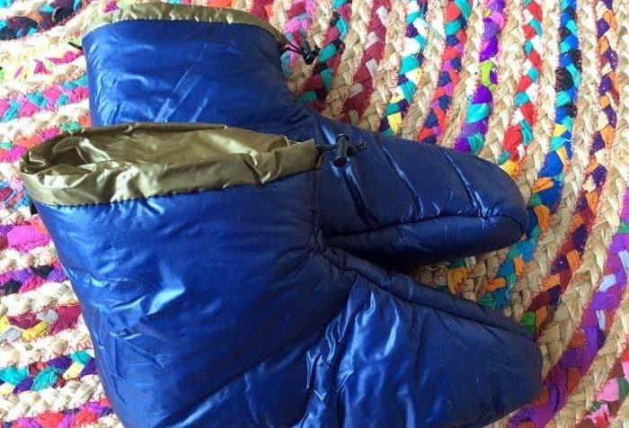 Blue-camp-booties