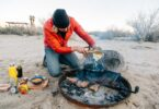 Camp-stove-recipes-futured