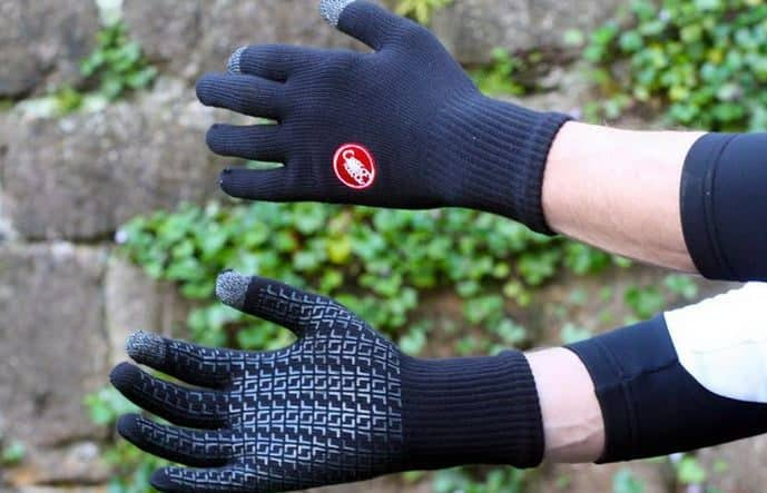 Castelli Prima Gloves