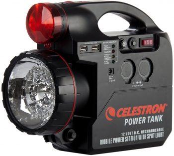 Celestron 18774 Power Tank