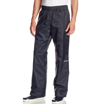 Columbia Rebel Roamer Pants