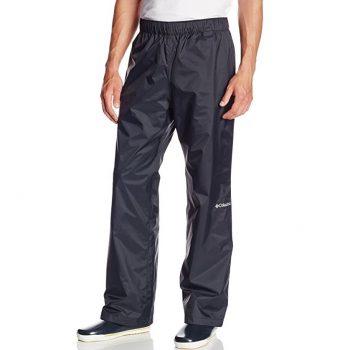 Columbia Rebel Roamer Pants