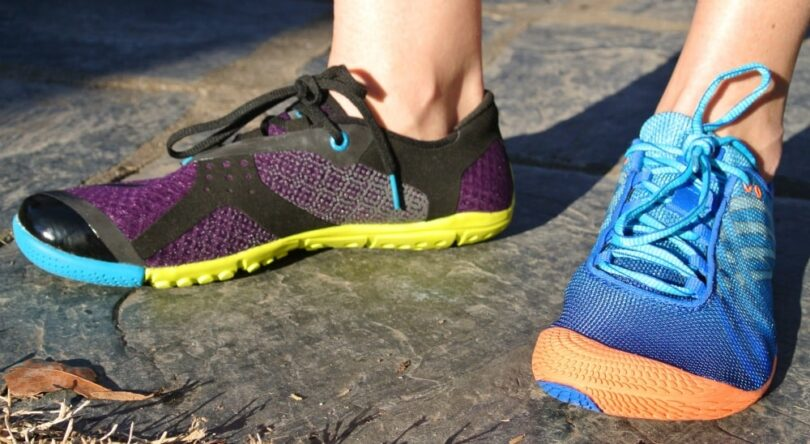 How To Know If A Running Shoe Is Too Big
