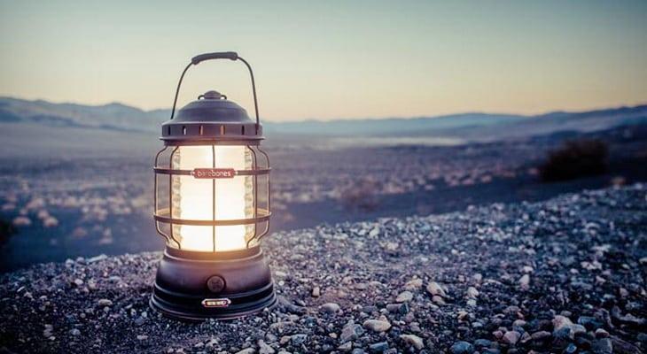 Forest-camp-lantern