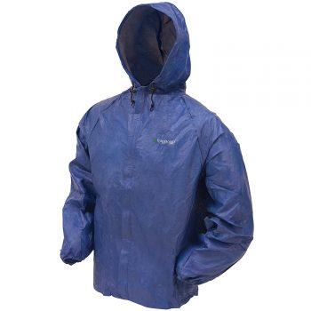 Frogg Toggs Ultra Lite Rain Jacket