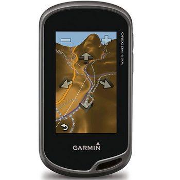 Garmin Edge 800