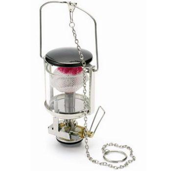 Gelert Mini Lantern
