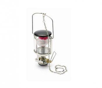 Gelert Mini Gas Lantern