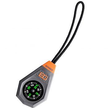 Gerber Bear Gryllis Compact Compass