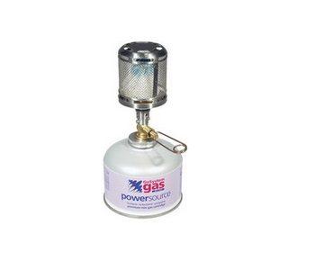 Go System Mini Lite Lantern