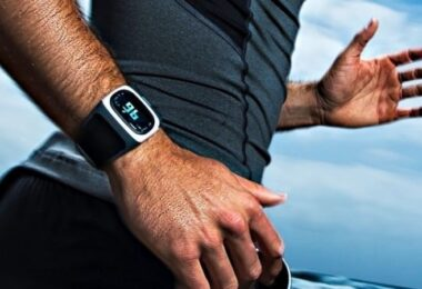 Heart Rate Monitor Reviews