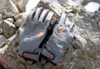 I don't think there is a more important piece of gear for winter activities than gloves.