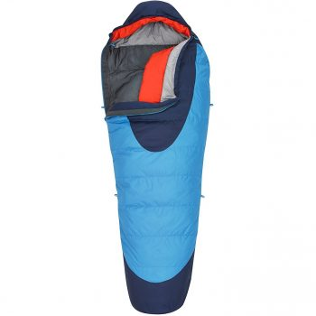 Kelty Cosmic Sleeping Bag Sleeping Bag