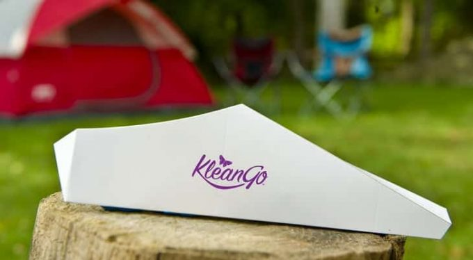 KleanGo-Disposable-Female-Urination-Device-Sports-Outdoors