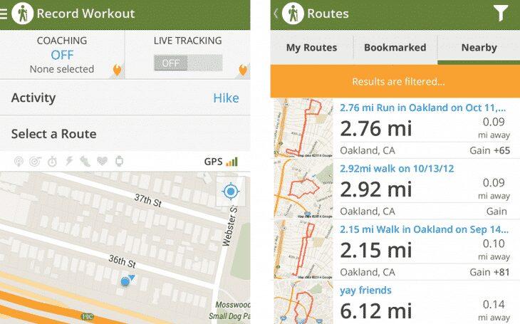 Map-my-hike-app-
