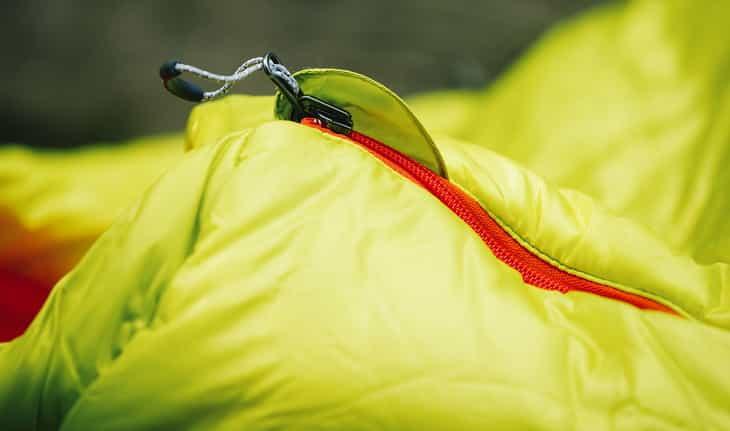 Mountain-Hardwear-Hyper-Lamina-Spark-35-Sleeping-bag