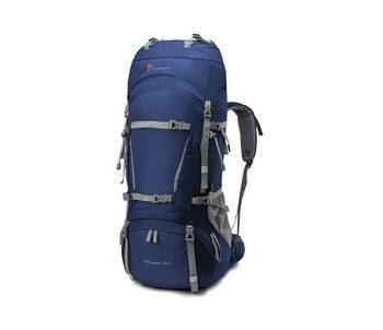 Mountaintop 5805III Backpack