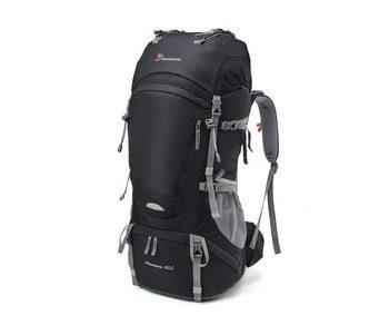 Mountaintop 5822III Backpack