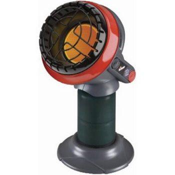 Mr. Heater F215100