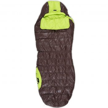 Nemo Salsa Sleeping Bag