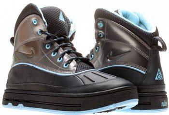 Nike Woodside 2