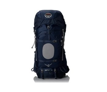 Osprey Aether Back pack