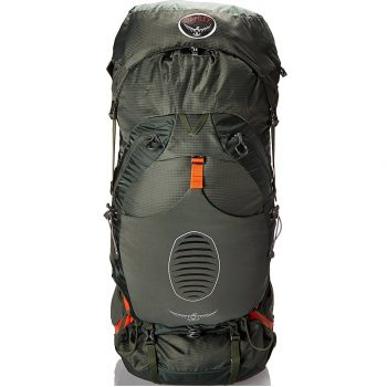 Osprey Atmos 65AG Backpack