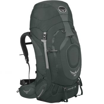 Osprey Xenith 75 Backpack
